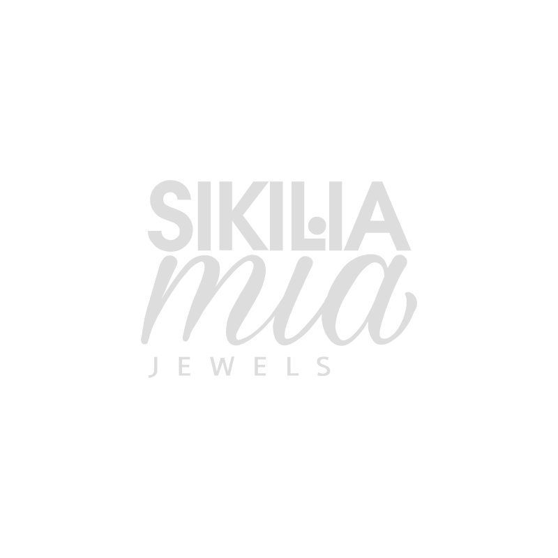 SikiliaMia